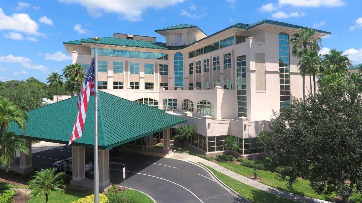Coronavirus Florida Area Hospitals To Resume Elective Surgeries Monday