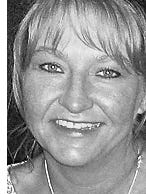 Sonya Kay (Ledbetter) Fulton, 42