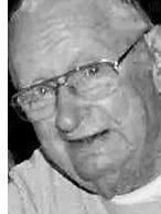 Gene T. Leitch, 89