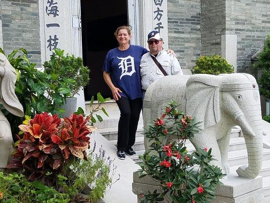 636475893554550617-Ling-Wan-Temple.JPG