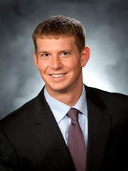 Christopher Winemiller, CPA has earned the Certified Construction Industry Financial Professional designation.