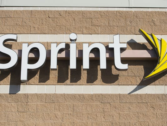 US-BUSINESS-SPRINT