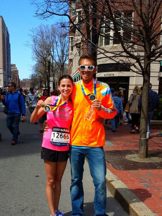 Reno marathoners 1 (2).jpg