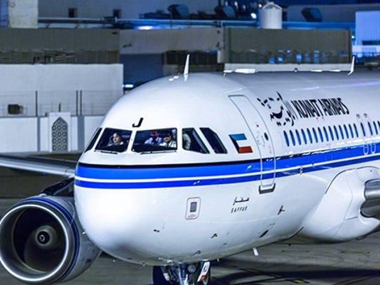 635687020351664426-kuwait-A320