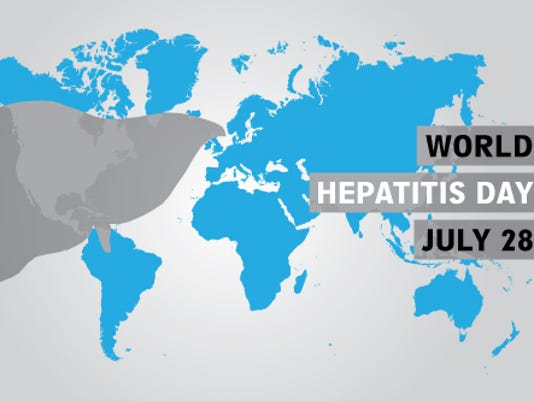 2016-World-Hepatitis-Day.jpg