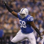 Colts: In new scheme, Tarell Basham gets his chance to flourish