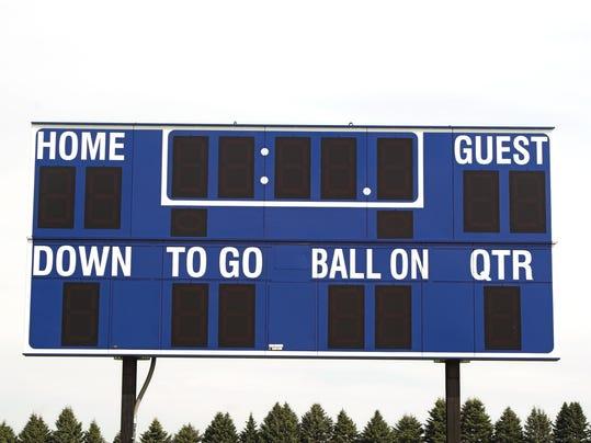 -for online scoreboard.jpg_20150718.jpg