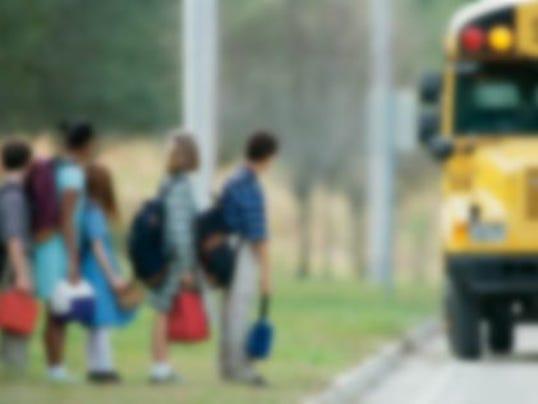 schoolsafety.jpg