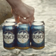 There's a Busch beer stash hidden in a national park. It could be in the Smokies.