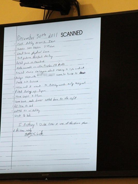 Duke activity list_01