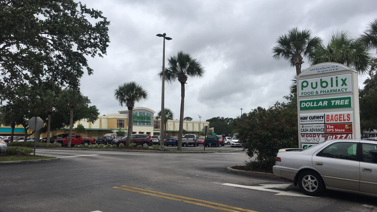 Video: FDLE Investigate officer-involved death at West Melbourne Publix