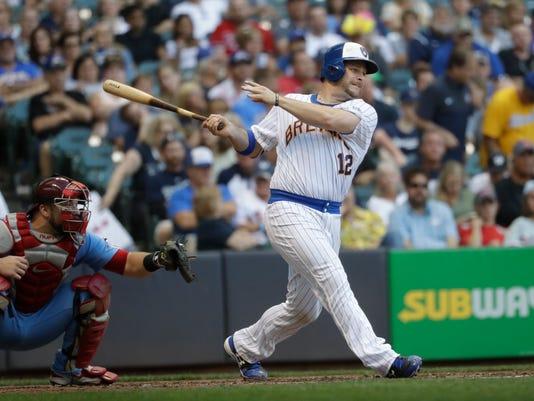 636386854281564091-AP-Phillies-Brewers-Baseball.jpg