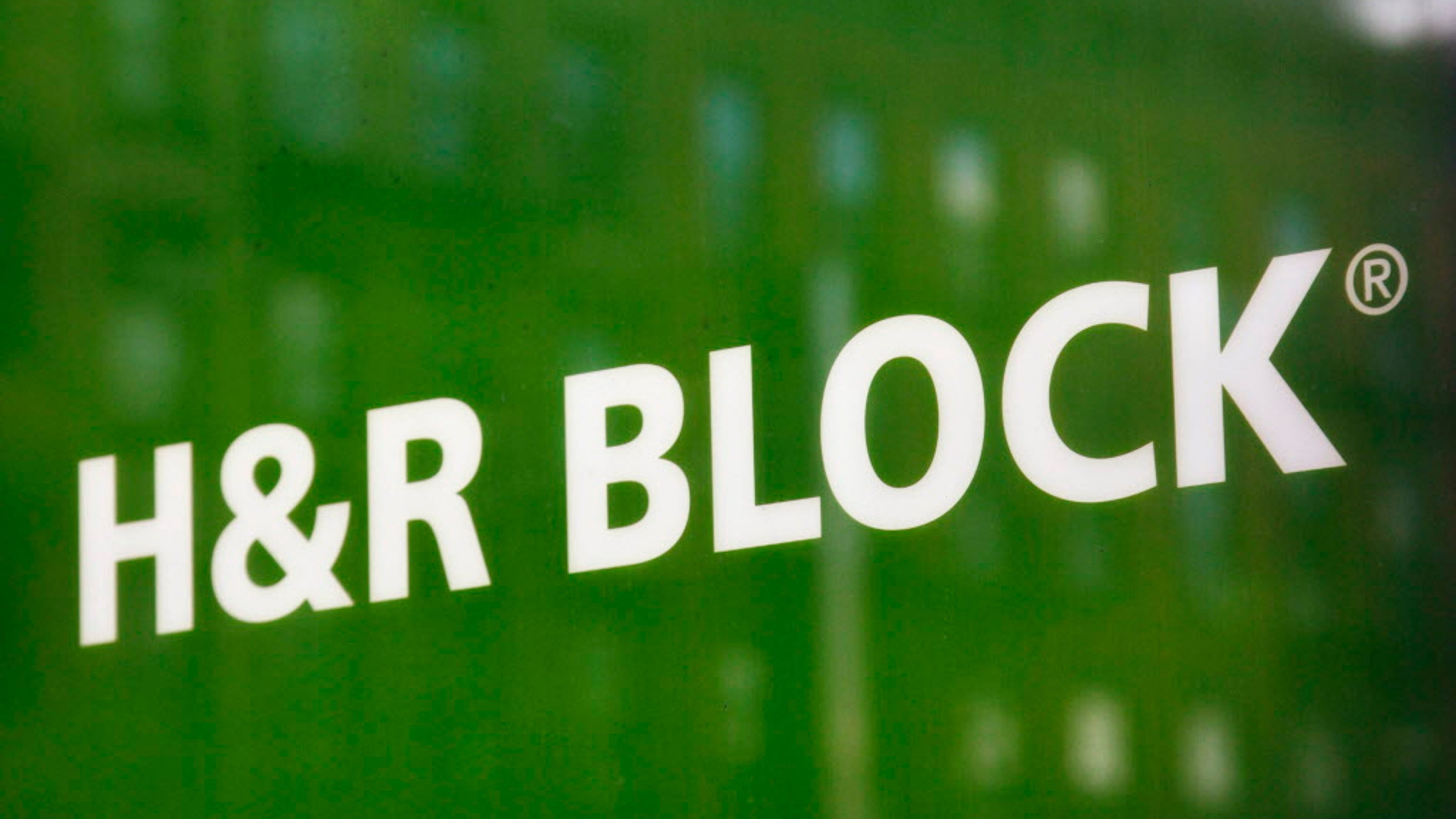 H R Block Taps Former Uber Exec To Serve As Ceo