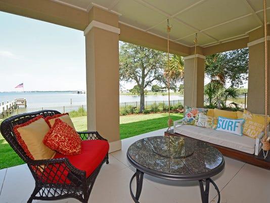 Pensacola Home and Garden Magazine