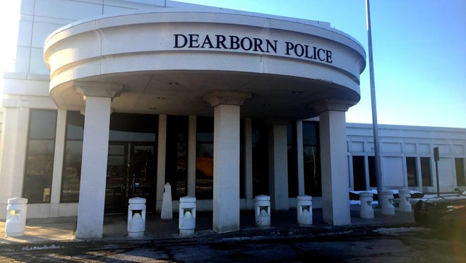 Dearborn police are investigating an assault of a local doctor last Wednesday, Oct. 10, who is still in critical condition.