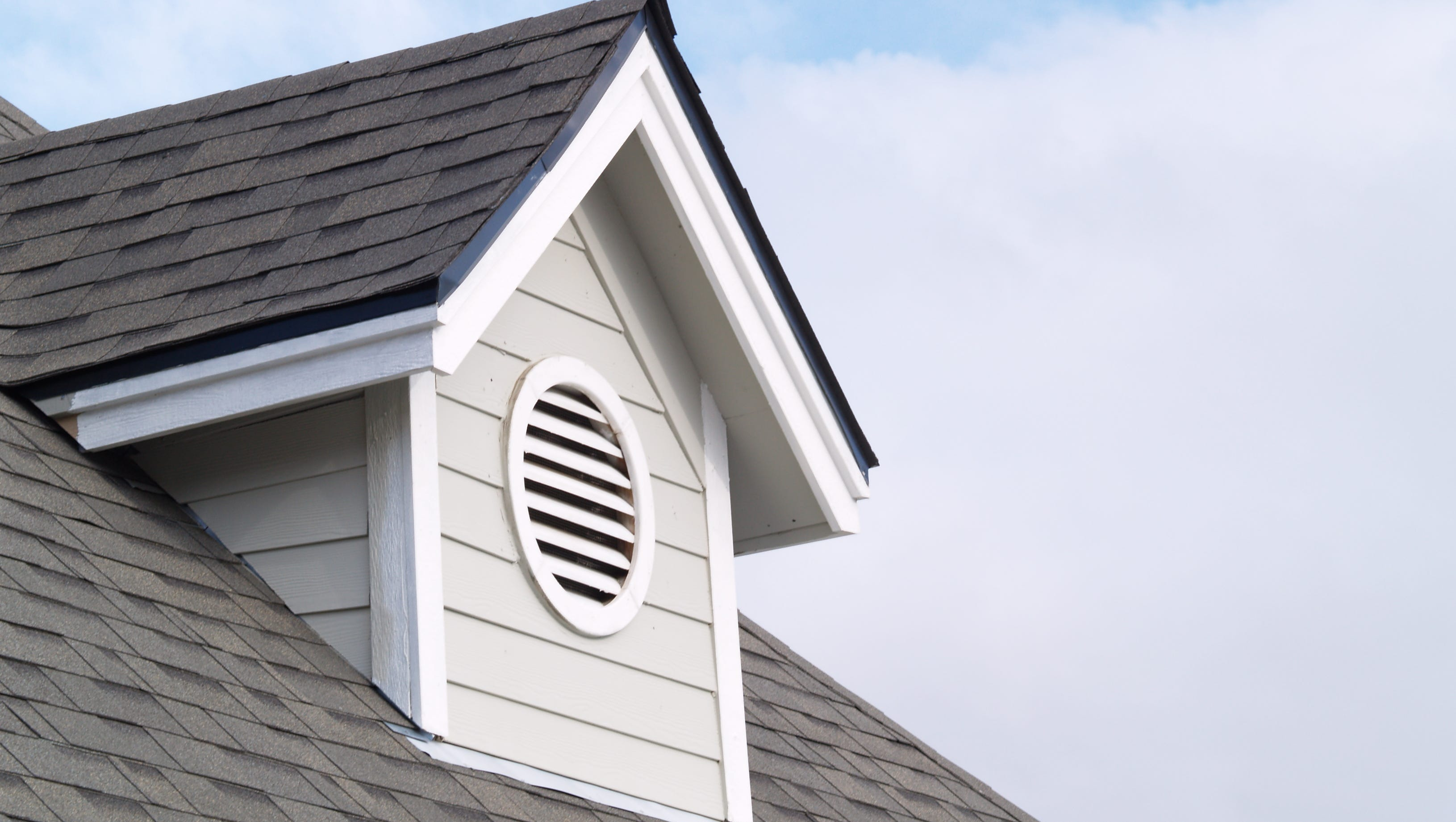 Homeowners Know These Unseen Causes Of Roof Damage