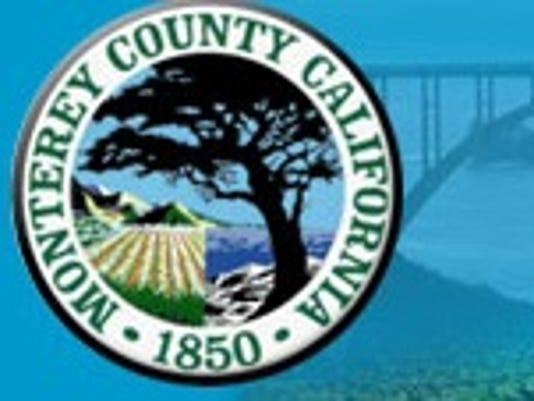 Monterey County logo cropped.jpg