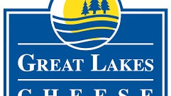Great Lakes Cheese is building a new packaging plant in Wausau.
