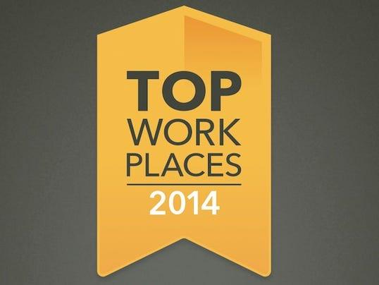 0514-topworkplaces