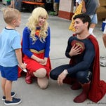 Confessions of a cosplayer: There are rules for cosplay. It's super cool to follow them
