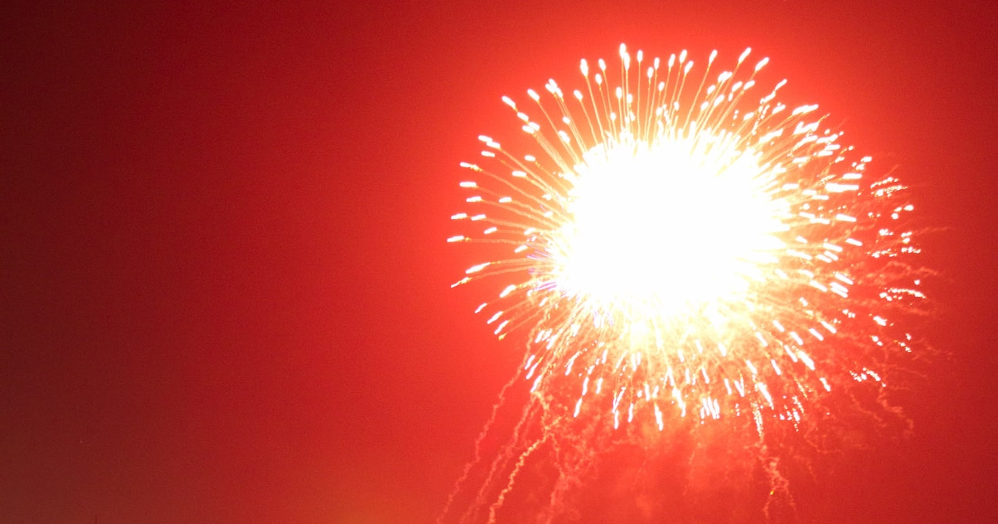 54 places to watch fireworks in New Jersey