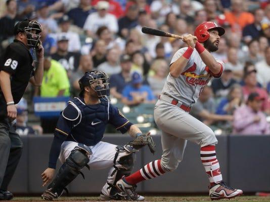 Cardinals_Brewers_Baseball_61517.jpg