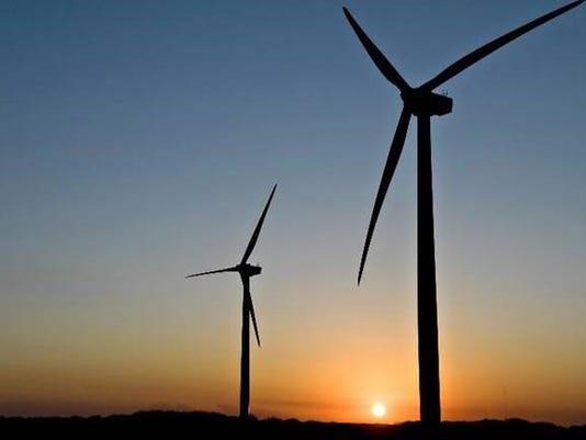 636341774539957968-wind-turbines.jpg.jpg