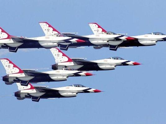 ThunderbirdsR