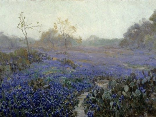 636389270379119087-Onderdonk---Blue-Bonnets-and-Cactus-in-the-Rain-San-Antonio-Texas---1914---oil-on-canvas---William-H-Hill-Collection.jpg
