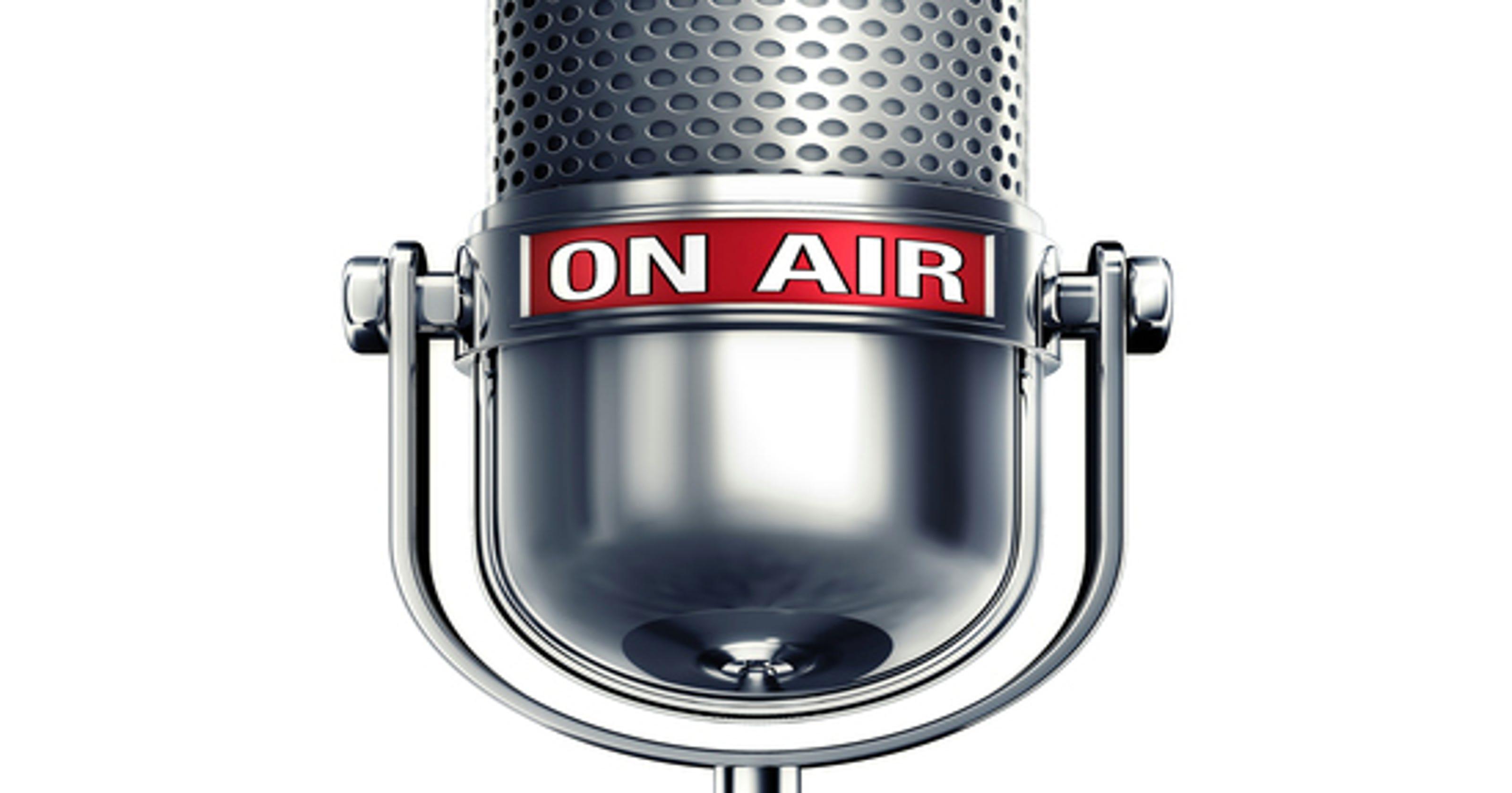 WCLT announces soft rock radio station Kate 98.7 FM