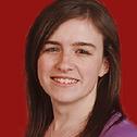 Megan Banta