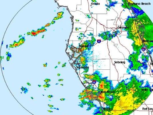 635762182884445660-weather-capture