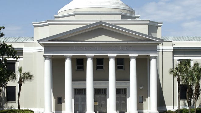 Amendment 3 could give Gov. Rick Scott three Supreme Court appointments before the end of a possible second term.