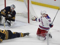 Winter Classic: Tax break means Sabres, not Rangers, will be home team