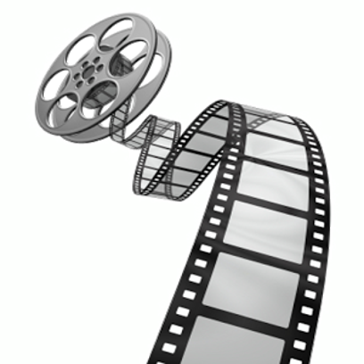 Cinemark movie times