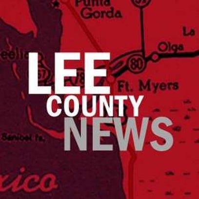 Lee County news