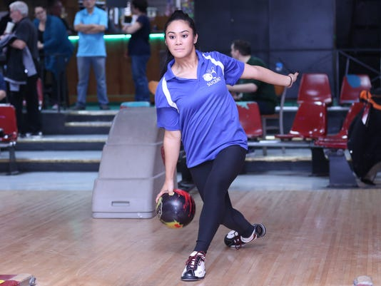 North-Jersey-Singles-Classic-BOWLING-Sucero.jpg