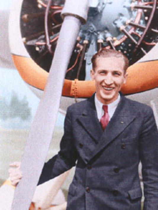 Feliksas_Vaitkus._Transatlantic_flight_Lituanica_II._1935.jpg