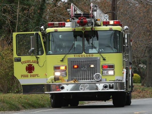 -Vineland Fire Department Carousel001.jpg_20141201.jpg