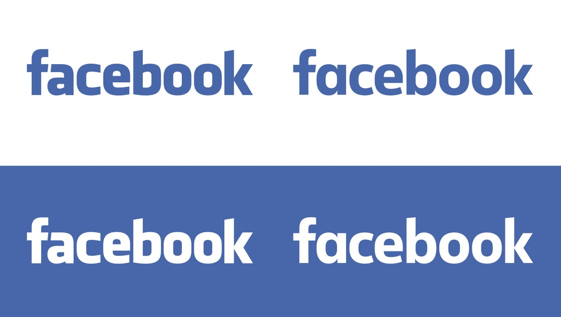 facebook its about the money It may be unclear to the casual observer just how facebook and twitter monetize  their hugely popular social sites, but both companies are.
