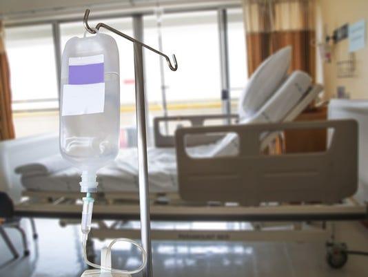 iv-bag-hospital-bed_large.jpg
