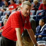 Rankin: The man who'll likely hire Saban's successor – new Alabama AD Greg Byrne