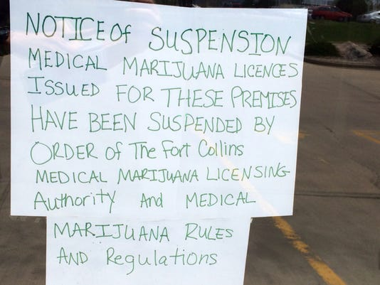 FTC0503-gg-CannabisCare.JPG