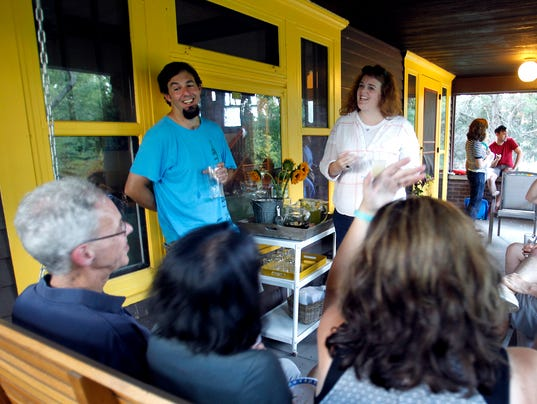 140713_REED_Porch Party_01.JPG
