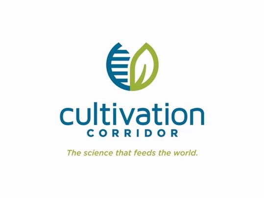 cultivation 2