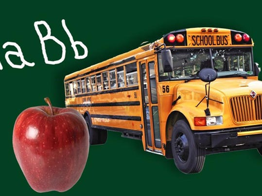 School_ABC_apple_bus