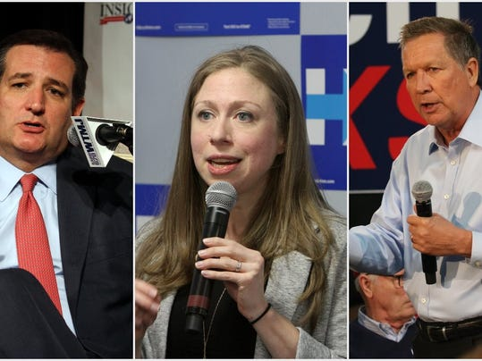 Presidential+campaigns.jpg