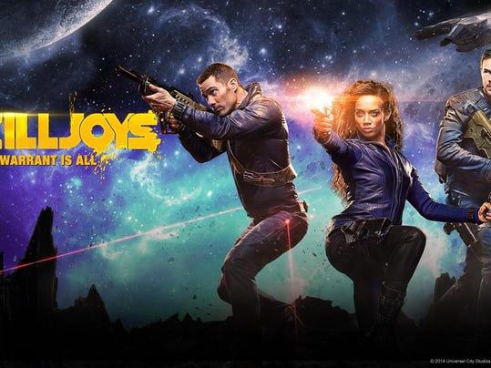 Syfy-Killjoys Season 2-01