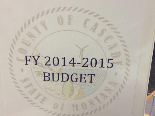 -online county budget.jpg_20140902.jpg