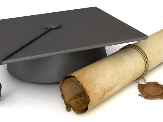 Diploma_MortarBoard.jpg